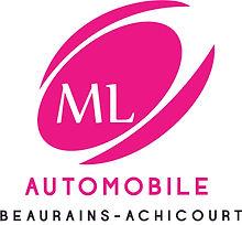Logo ML AUTO.jpg
