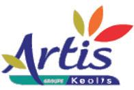 Logo ARTIS.jpg