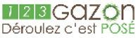 Logo 123GAZON.jpg