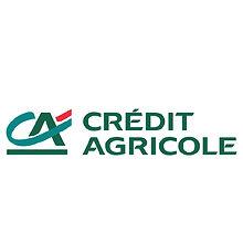 Logo CREDIT AGRICOLE_Plan de travail 1.j