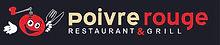 Logo POIVRE ROUGE.jpg