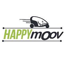 Logo HAPPYMOOV.jpg