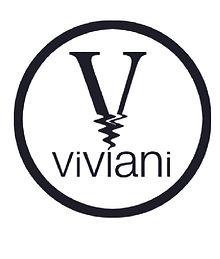 Logo VIVIANI.jpg