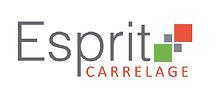 Logo ESPRIT CARRELAGE.jpg