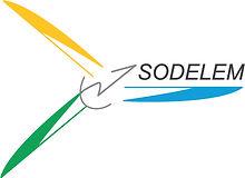 Logo SODELEM.jpg