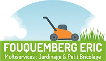 Logo FOUQUEMBERG ERIC.jpg