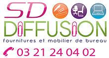 Logo SD DIFFUSION.jpg