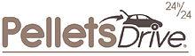 Logo PELLETS DRIVE (CHRETIEN).jpg