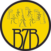 Logo BRASSERIE DE 7 BONNETTES.jpg
