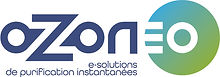 Logo OZONEO.jpg