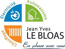 Logo LE BLOAS.jpg