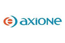 Logo AXIONE.jpg