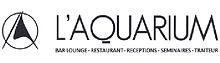 Logo L'AQUIARIUM.jpg