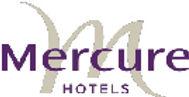 Logo MERCURE.jpg