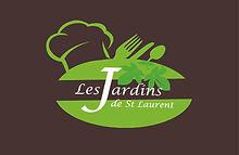 Logo LES JARDINS DE ST LAURENT.jpg