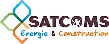 Logo SATCOMS.jpg