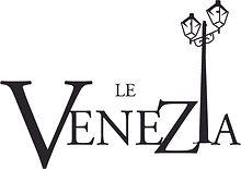 Logo LE VENEZA.jpg