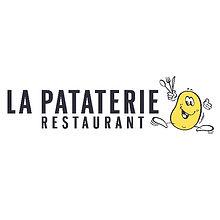 Logo LA PATATERIE_Plan de travail 1.jpg