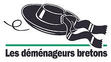Logo LES DEMENAGEURS BRETONS.jpg