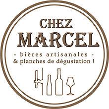 Logo CHEZ MARC.jpg