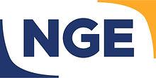 Logo NGE.jpg