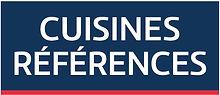Logo CUISINE REFERENCE.jpg
