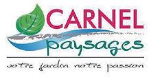 Logo PEPINIERES CARNEL.jpg