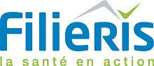 Logo FILIERIS.jpg