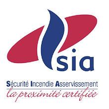 Logo SIA_Plan de travail 1.jpg