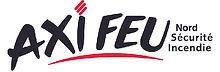 Logo AXIFEU.jpg