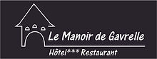 Logo LE MANOIR DE GAVRELLE.jpg