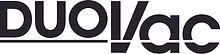 Logo DUOVAC.jpg