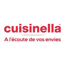 Logo CUISINELLA.jpg