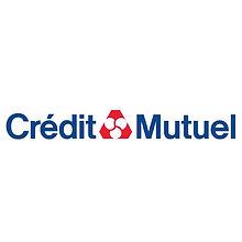 Logo CREDIT MUTUEL_Plan de travail 1.jpg