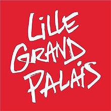 Logo LILLE GRAND PALAIS.jpg