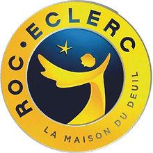 Logo ROC ECLERC.jpg