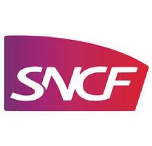 Logo SNCF.jpg