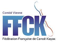 Logo CANOE KAYAK.jpg