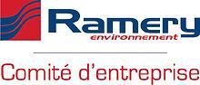 Logo RAMERY.jpg