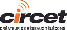 Logo CIRCET.jpg