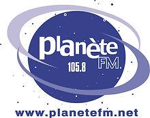 Logo Planete fm.jpg