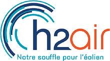 Logo h2AIR.jpg