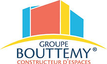Logo GROUPE BOUTTEMY.jpg