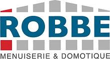 Logo ROBBE.jpg