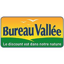 Logo BUREAU VALLEE.jpg