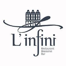 Logo L'INFINI.jpg