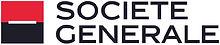 Logo SOCIETE GENERALE.jpg