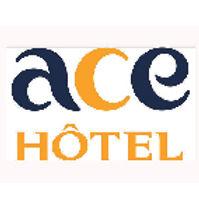 Logo ACE HOTEL_Plan de travail 1.jpg