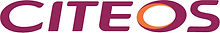 Logo CITEOS.jpg