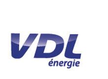 Logo VDL.jpg